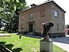 Memorialhouse1