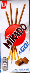 Mikado_2
